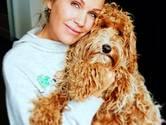 Tanja voelt zich schuldig over sterilisatie en Igone als verbaasde baby