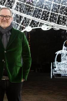 'Alle orgasmes binnen een minuut' dankzij Nijmeegse vibrator van Oscar Heijnen