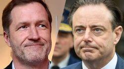 """Politicoloog acht kans op akkoord tussen beide partijen nog steeds klein: """"Fundamenteel is er weinig veranderd tussen PS en N-VA"""""""