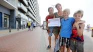 Na aanrijding Jules (7): Ouders willen auto's weg van Zeedijk