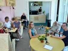 Leger des Heils stopt met sociale 'koffiekerk' in Soesterkwartier