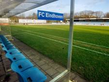 FC Eindhoven begint seizoen tegen Telstar