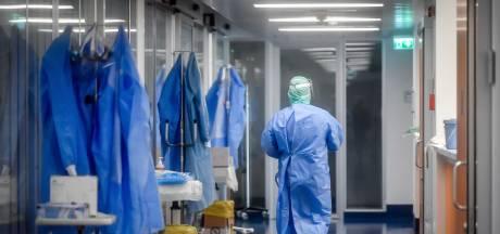 """Touchée par le cancer, son opération urgente est reportée à cause de la Covid-19: """"S'il vous plaît, respectez les gestes barrières"""""""
