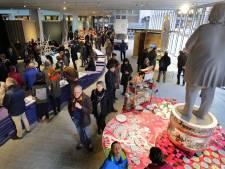'Museum Rotterdam moet sluiten' en adviesraad verdeelt 81,7 miljoen euro over culturele sector