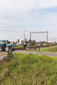 Staphorst heeft negen ton over voor veilige overgang