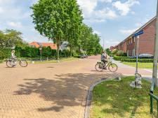 Politiek buigt zich over berucht kruispunt Staphorst