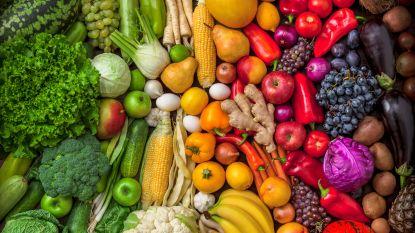 """""""Het ideale dieet voor de mens én de planeet"""": zo voeden we 10 miljard mensen in 2050 op een gezonde én duurzame manier"""