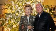 """Topchef Roger Souvereyns wordt 80: """"Ook na 65 jaar carrière blijft de stress bij het koken"""""""