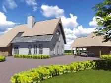 Valkenswaard: nog niet één landgoedkavel op Lage Heide verkocht, maar dat komt wel