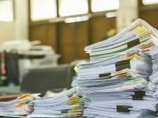 Controle bij bedrijfspanden in Westervoort en Duiven: niets illegaals aangetroffen