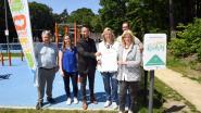 Tremelo ondertekent charter 'Gezonde Gemeente' en huldigt rookvrije zone Parkheide in