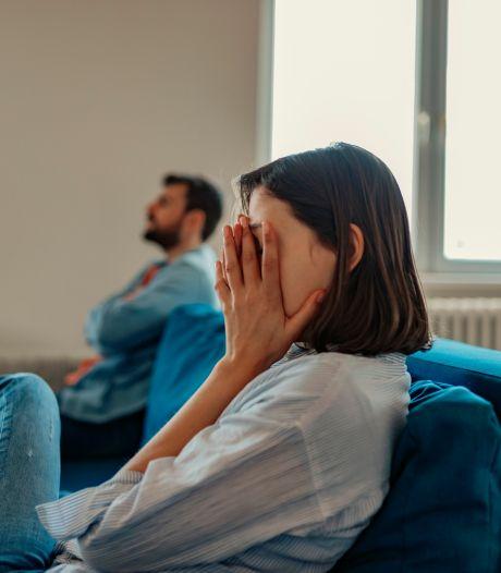 Le nombre de divorces a diminué en 2019
