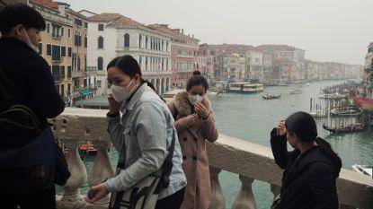 Zo werd corona in Italië een epidemie