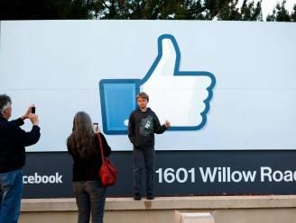 Google en Facebook lappen 'volg me niet'-knop aan laars