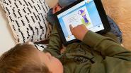 Digitaal platform lager onderwijs krijgt software van Microsoft en Google