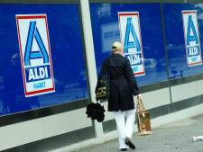 Supermarkten boycotten producten uit bezette gebieden