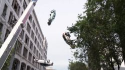 Opnames 'Fast & Furious 9' stilgelegd na ongeluk stuntman