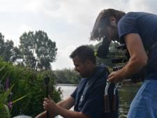 'Freek Vonk' van Delfland in race voor Ambtenaar van het Jaar: 'Ik vind het geweldig'
