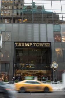 Un jeune Américain arrêté: il menaçait de faire sauter la Trump Tower et le consulat d'Israël