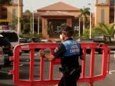 LEES TERUG   23 Nederlanders in hotel Tenerife niet besmet, EU-commissaris: 'Virus geen reden tot paniek'