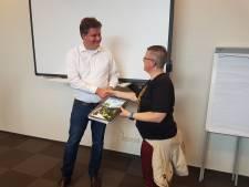 Woningcorporatie belooft beterschap en trekt lering uit zwartboek van SP Dronten