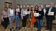 Rotary Mol zamelt 35.000 euro in voor goede doelen