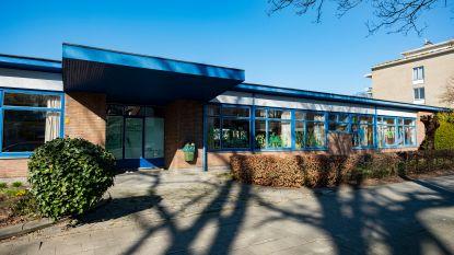 De Perenpit wordt Edwardshof: werken starten na de zomer