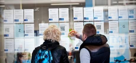 Aantal vacatures in Zoetermeer groeit hard