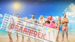 Een kijkje in de wereld van reality-tv: Nederlandse 'spotter' legt wurgcontract en draaiboek bloot