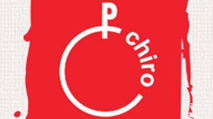 Gemeente neemt lokalen Chiro en KLJ in erfpacht