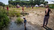 Gentbrugse Meersen: 100 hectare groter, meer plezier