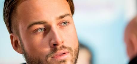 'Platgebelde' feestorganisator uit Apeldoorn: Ik heb niets tegen Dave Roelvink