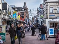 'Winkels Boxmeer mogen iedere zondag open, ook met feestdagen'