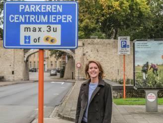 """Voorbereidingen voor nieuw parkeerplan van start: """"Door de wijzigingen zal er een pak verkeersborden verdwijnen"""""""