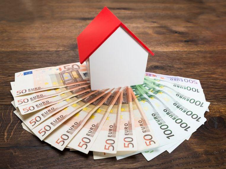 Ook volgend jaar kan je blijven rekenen op premies voor energiezuinige investeringen.