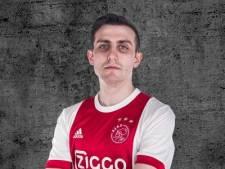E-divisie primeur: Ajax legt Amerikaan vast