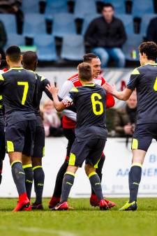 PSV weer op de Braziliaanse toer: vier Zuid-Amerikaanse talenten sluiten voorlopig aan