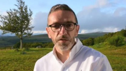 Frans driesterrenrestaurant uit Michelingids gehaald op vraag van chef-kok