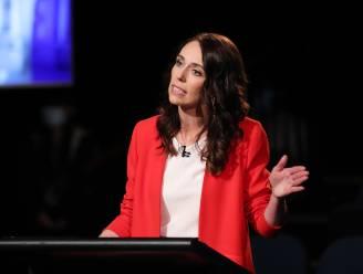 Nieuw-Zeelandse premier geeft toe ooit cannabis gebruikt te hebben