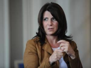 Enodia (ex-Publifin) supprime Finanpart, comme l'avait recommandé la commission d'enquête