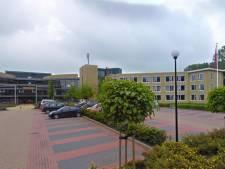Afdeling woonzorgcentrum Bloemkamp in Bolsward gesloten voor bezoek na positieve coronatest medewerker