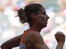 17-voudig Nederlands kampioen Wolters-Verstegen stopt er mee