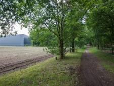 'Uitbreiding BZOB-Zuid bij Helmond is goed, maar niet voldoende'
