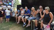 'Bier met Streken' tijdens 'Kontich Feest'