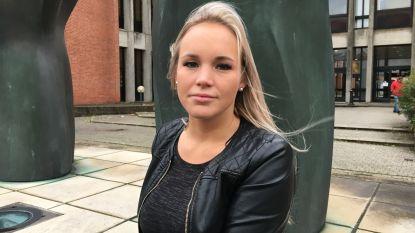 Jaar nadat nepagent vrouw (25) ontvoerde, kijkt ze hem recht in de ogen in rechtbank