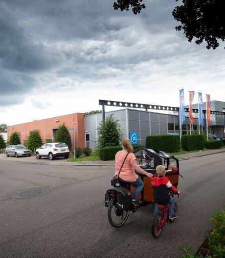 Albert Heijns in Ugchelen en Apeldoorn-West gaan uitbreiden