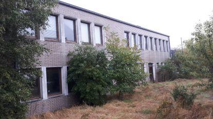 Nieuw woonproject op voormalige schoolsite Houtemstraat