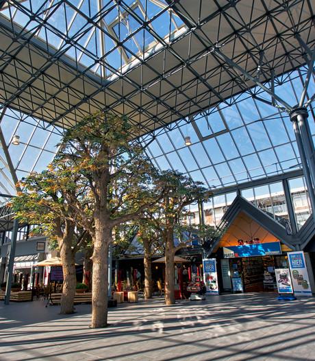 Nieuwe binnenstadvisie Oosterhout: 'Pure diefstal' en 'niet lullen, maar poetsen'