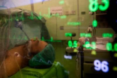 je-nier-afstaan-voor-een--%E2%80%98er-moeten-regels-komen-voor-orgaanhandel%E2%80%99