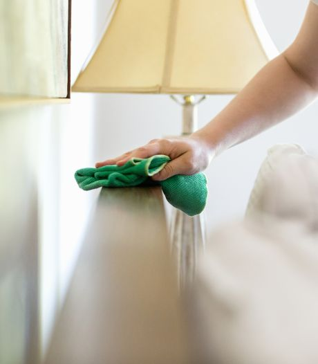 Ruim vijftig bezwaren tegen vermindering of afwijzing huishoudelijke hulp in Terneuzen